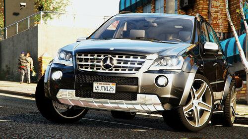 GTA5 2015-12-24 02-54-55.jpg