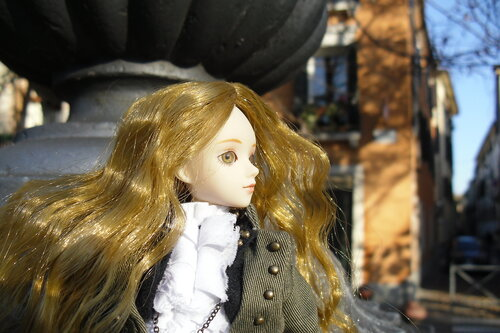 j-doll-agata-padova-24nov2011-5