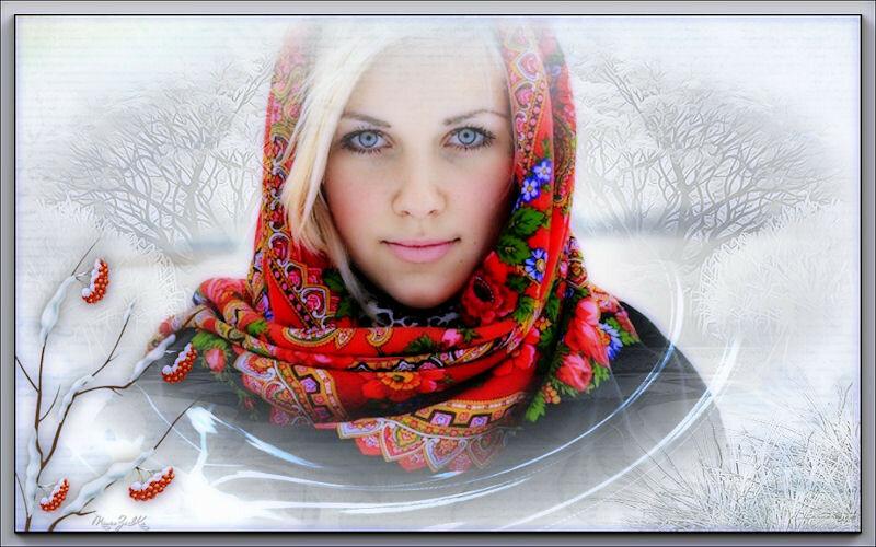 Зимний день.jpg