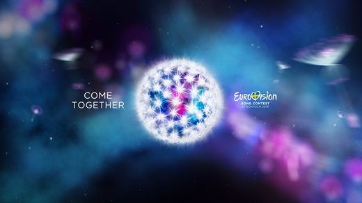 Лучшие песни финала Евровидения 2016, мой выбор