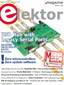 Magazine: Elektor Electronics - Страница 11 0_12cdc2_a2ecdc15_orig