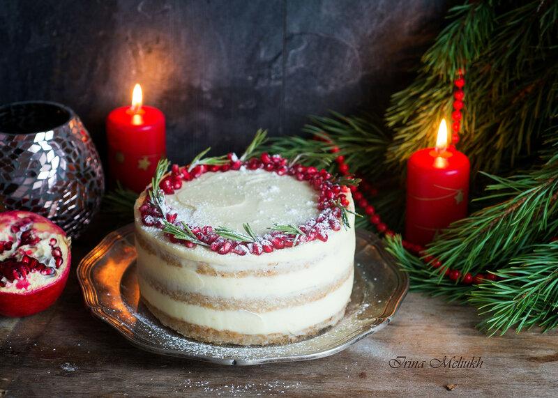 crhristmas-cake-fin_2.jpg