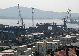 FESCO и южнокорейская Hyundai Glovis Co открыли совместный регулярный контейнерный маршрут из Пусана в Санкт-Петербург