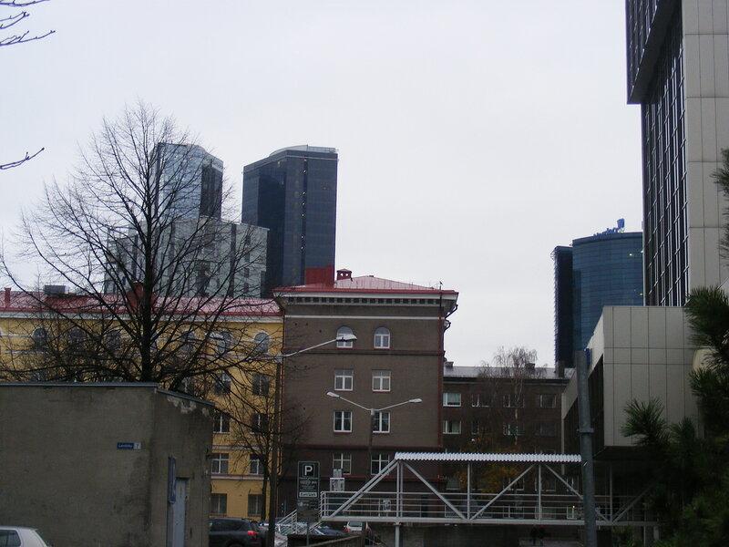 http://img-fotki.yandex.ru/get/5413/84026591.d/0_c2cc4_7b9dec1f_XL