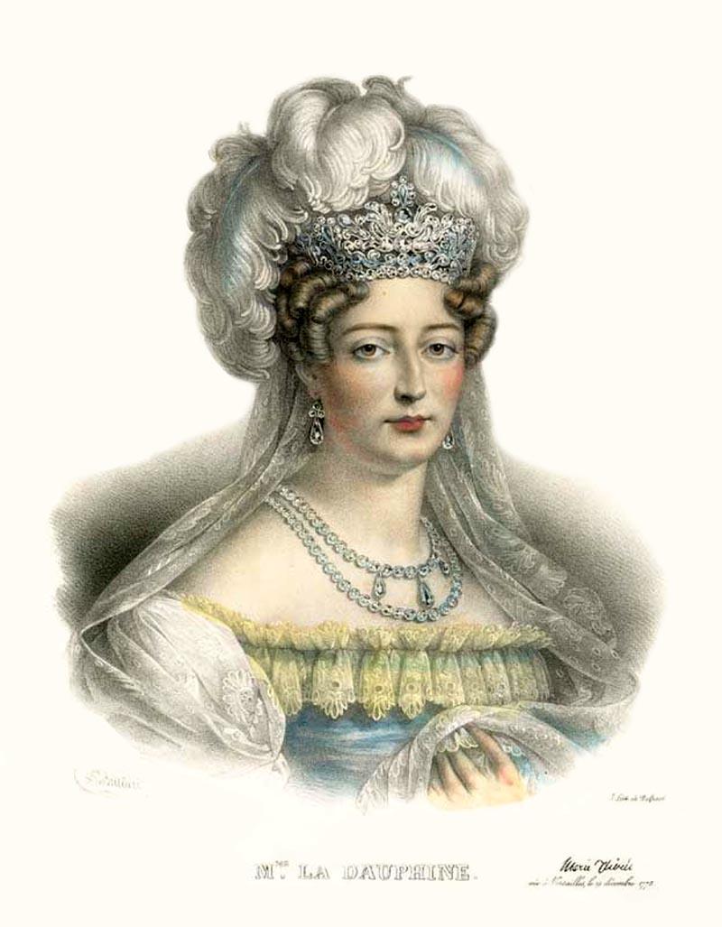 дерево картинки французская королева полному отсутствию
