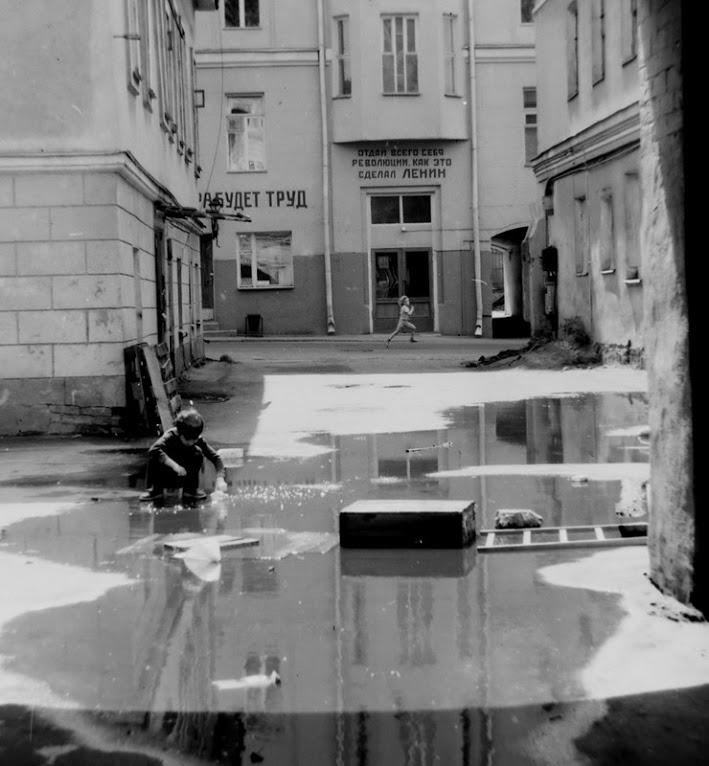 101595 Б. Сухаревский переулок.jpg