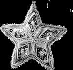 silverstar2.png
