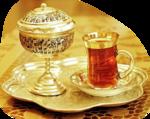 aclis_tea_set_01_31_07_2011.png