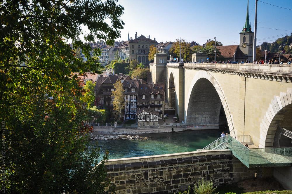 Bern-(38).jpg