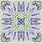 0_4da63_6390c277_XL.jpg