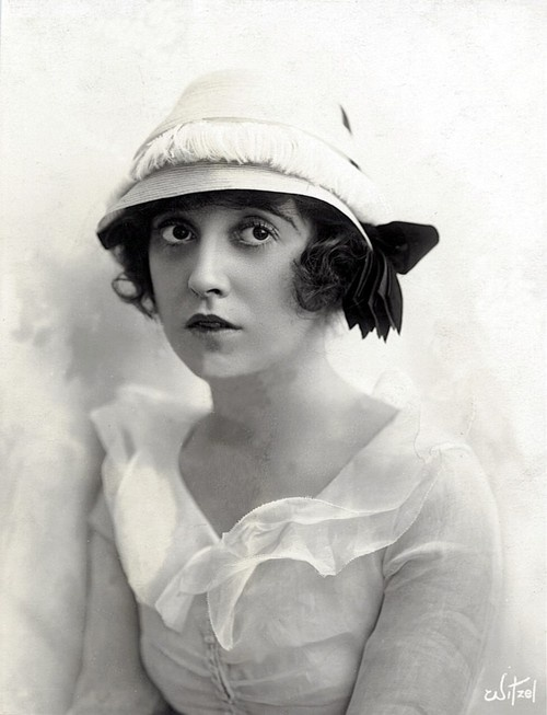 Mabel Normand.jpg