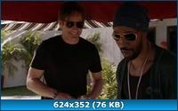 Блудливая Калифорния / Californication (4, 5 cезон/2011/2012) HDTVRip