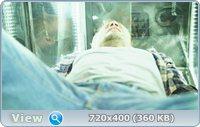 Тормоз / Brake (2012) DVD + HDRip