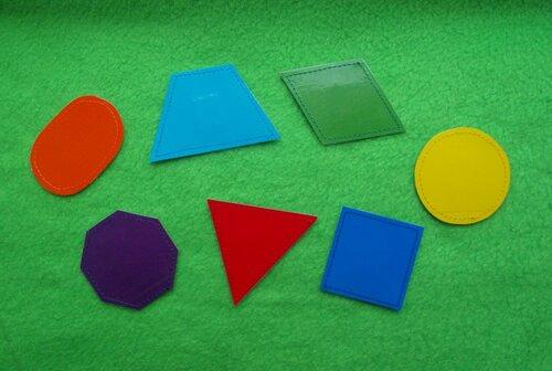Развивающий коврик Моулвиль...волшебный игровой домик... карточки