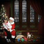 christmaspast1-joelle-tdd10.jpg