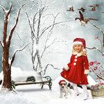 Christmas-Past-2.jpg