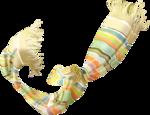 ldavi-kittenstockings-scarf2.png