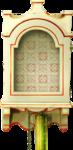 ldavi-wintermouestocking-clockframe5.png