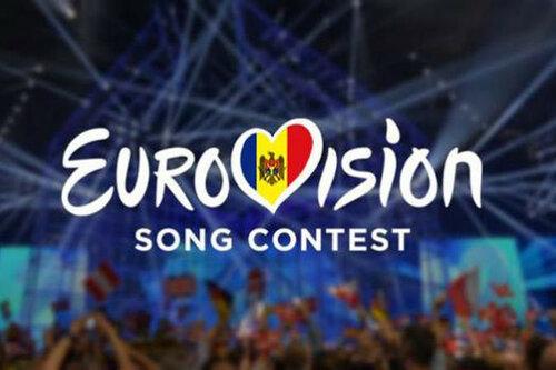 """Eurovision Moldova"" не провёл первыйотборочный этап"