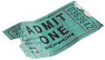 kb-merryaround_ticket1.png