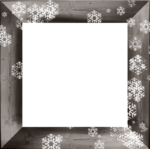AlbinaDesigns_togetherinwinter_el8.png