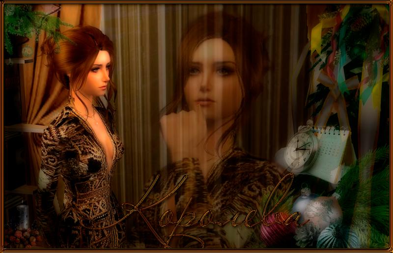 Королева 0_8f21a_98b8fdf6_XL