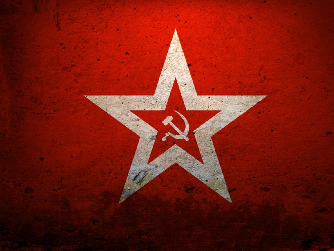 http://img-fotki.yandex.ru/get/5414/130422193.b2/0_71dbc_10e0618b_orig