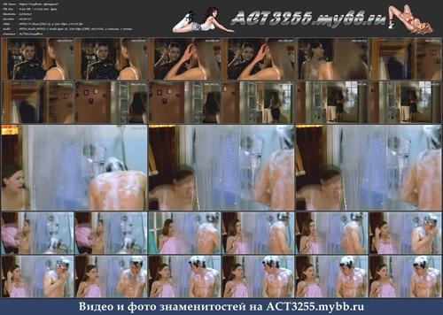 http://img-fotki.yandex.ru/get/5414/136110569.38/0_1560cf_5fafc63e_orig.jpg