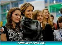 http://img-fotki.yandex.ru/get/5414/13966776.11/0_762c3_821cab84_orig.jpg