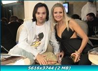 http://img-fotki.yandex.ru/get/5414/13966776.13/0_76337_47defc45_orig.jpg