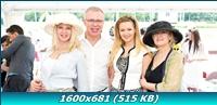 http://img-fotki.yandex.ru/get/5414/13966776.14/0_76349_af158263_orig.jpg