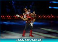 http://img-fotki.yandex.ru/get/5414/13966776.15/0_7637b_cf5fad0e_orig.jpg