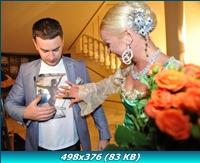 http://img-fotki.yandex.ru/get/5414/13966776.1a/0_76614_118d57a1_orig.jpg