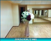 http://img-fotki.yandex.ru/get/5414/13966776.1b/0_7662a_1412aaa6_orig.jpg