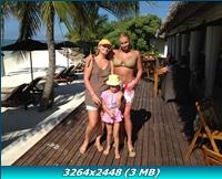 http://img-fotki.yandex.ru/get/5414/13966776.1b/0_76648_40f3d78e_orig.jpg
