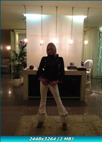 http://img-fotki.yandex.ru/get/5414/13966776.1c/0_7666a_7f423a63_orig.jpg