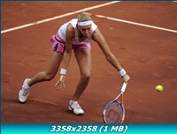 http://img-fotki.yandex.ru/get/5414/13966776.2d/0_76b3e_e8eaaa50_orig.jpg