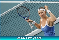 http://img-fotki.yandex.ru/get/5414/13966776.2f/0_76bb6_76886386_orig.jpg