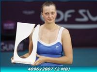 http://img-fotki.yandex.ru/get/5414/13966776.30/0_76be0_5f25b4e3_orig.jpg