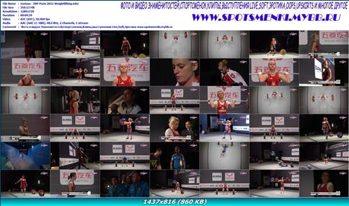 http://img-fotki.yandex.ru/get/5414/13966776.3f/0_771bf_d0ed8408_orig.jpg