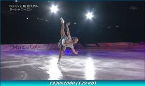 http://img-fotki.yandex.ru/get/5414/13966776.3f/0_771c7_89301050_orig.jpg