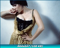 http://img-fotki.yandex.ru/get/5414/13966776.42/0_772c7_2d4a56fe_orig.jpg