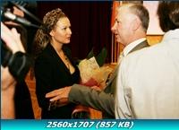 http://img-fotki.yandex.ru/get/5414/13966776.f/0_76263_22818587_orig.jpg