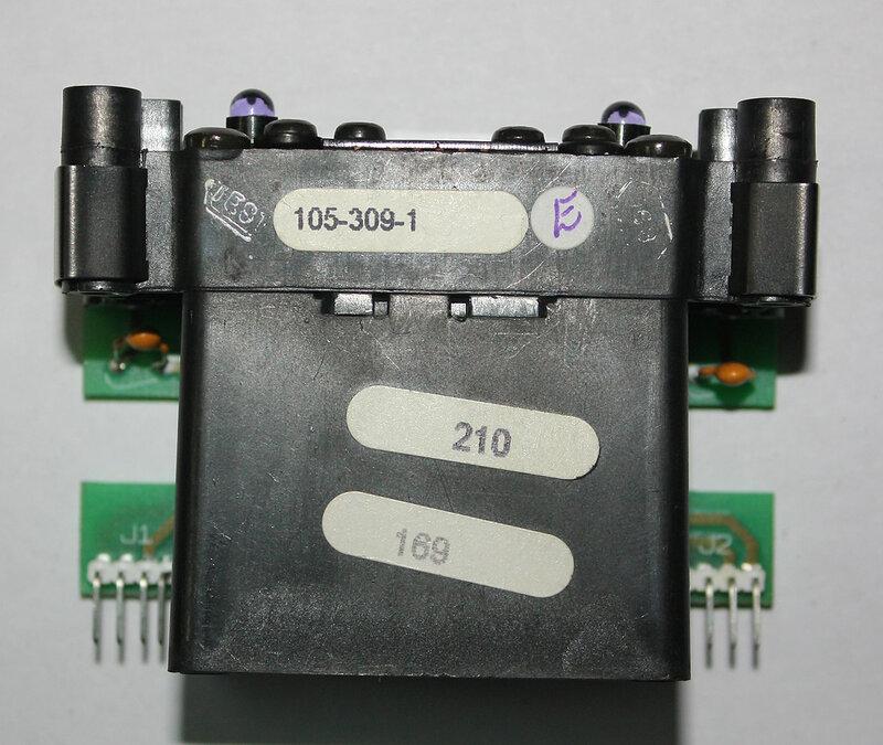 105-396-1
