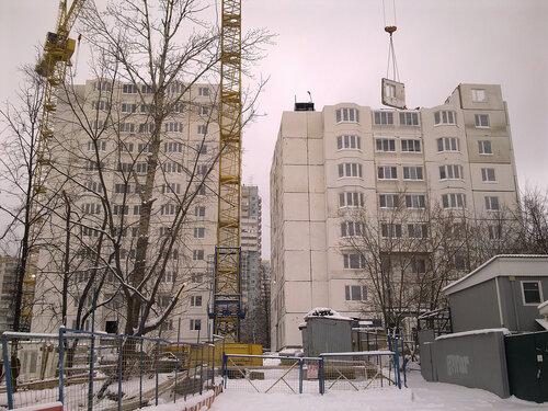 http://img-fotki.yandex.ru/get/5414/1491095.0/0_aa7fd_a1910c68_L.jpg
