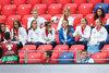Россия - Чили. Товарищеский матч национальных сборных. Часть 2
