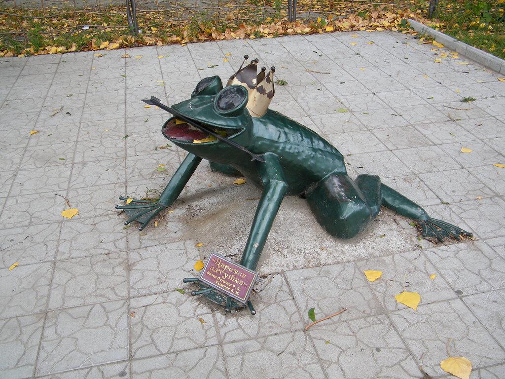 город Ахтырка, город Тростянец, города Украины