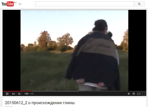 https://img-fotki.yandex.ru/get/5414/223316543.33/0_1994ed_ad392d33_L
