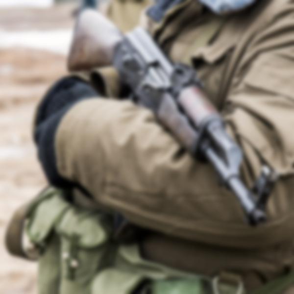 В Белоруссии вскрыли канал вербовки наемников для участия в боях на Украине