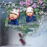 «Magic of Flowers» 0_7c517_42b7cafe_S